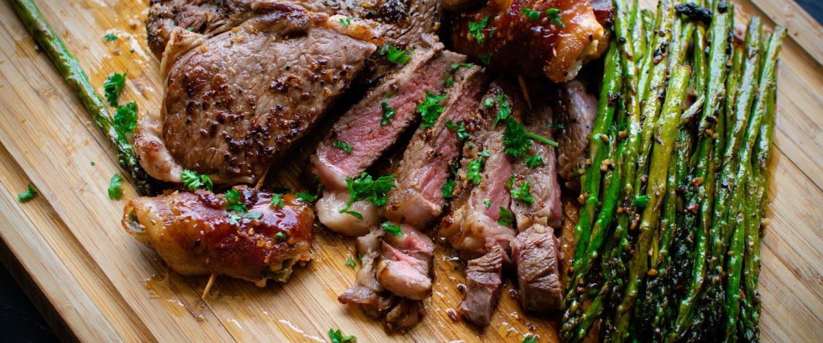 nagoya-steaks-and-sushi